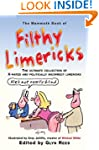 The Mammoth Book of Filthy Limericks...