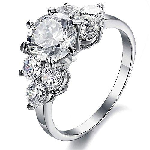 Engagement Rings Brands