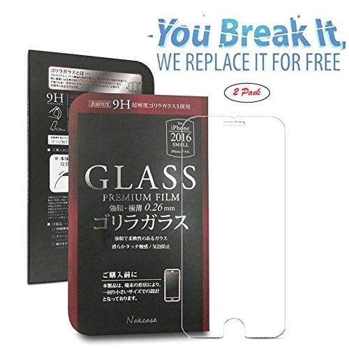 pro-vetro-iphone-7-protezione-per-schermo-confezione-da-2-pz-nakcase-protezione-per-lo-schermo-in-ve