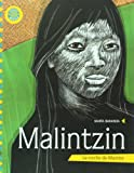 img - for Malintzin. La noche de Marina (Lumen Infantil) (Spanish Edition) book / textbook / text book