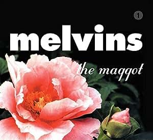 The Maggot (Reissue)