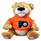 Philadelphia Flyers Loud Mouth Mascot (Please see item detail in description) at Amazon.com