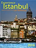 img - for Experience Istanbul (Experience Guides) book / textbook / text book