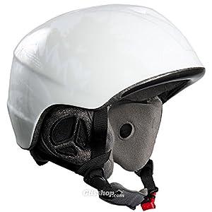 Head Beacon Legacy Adults Ski Helmet - Size: M-L