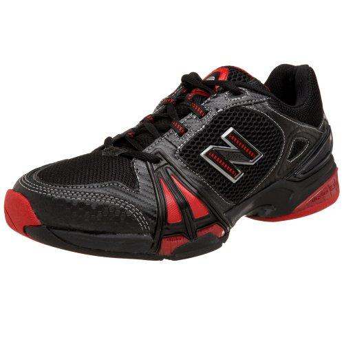 CT1004 Tennis Shoe Black