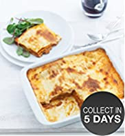 Beef Lasagne 1.5kg