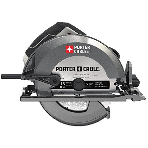 PORTER-CABLE-PC15TCSM-15-Amp-7-14-Heavy-Duty-Circular-Saw