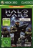 Halo Wars [Software Pyramide]