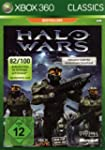 Halo Wars [Software Pyramide]