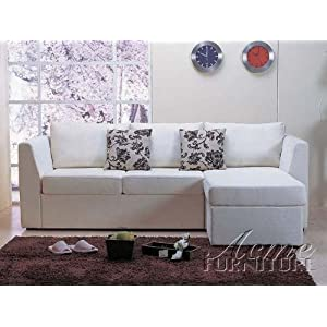 Cheap Sectional Sleeper Sofa