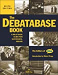 The Debatabase Book: Sixth edition