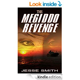 The Megiddo Revenge