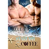 Starfish and Coffee ~ Kele Moon
