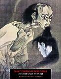 Night Parade Of Dead Souls: Japanese Ghost Paintings (Ukiyo-e Master Series)