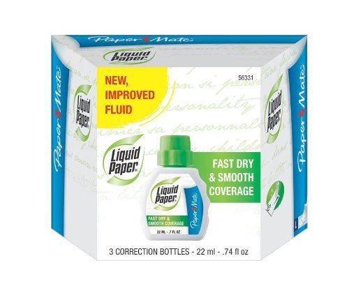 liquid-paper-smooth-coverage-correction-fluid-3-pack-5633115-by-liquid-paper