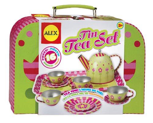 alex-toys-tin-tea-set