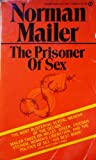The Prisoner of Sex