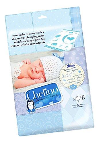 chelino-fashion-love-cambiador-infantil-protector-cama-6-cambiadores