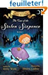 The Case of the Stolen Sixpence: The...