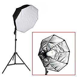 Neewer® 350W Professional Photography 31\