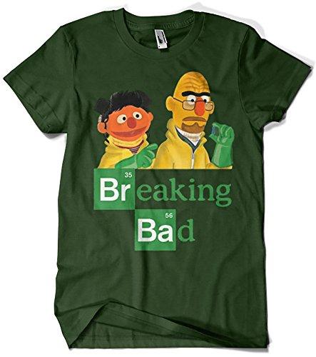 Camiseta-Breaking-Bad-Blas-y-Epi