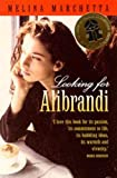Looking for Alibrandi (Puffin Books) (0140360468) by Melina Marchetta