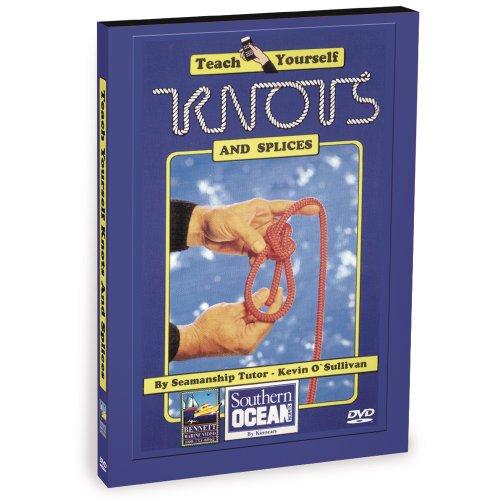 teach-yourself-knots-splices-dvd-ntsc
