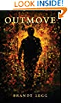 Outmove (The Inner Movement) Book 3