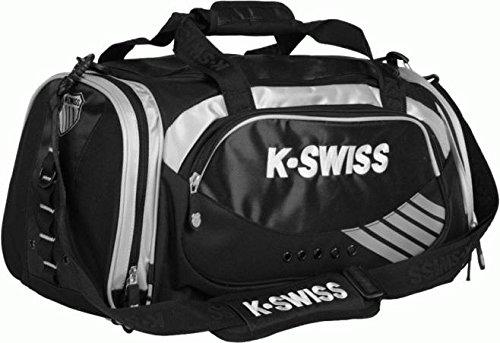 k-swiss-performance-bolsa-entrenamiento-mediana-bl-silv