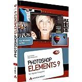 "Photoshop Elements 9: f�r digitale Fotografie (DPI Grafik)von ""Scott Kelby"""