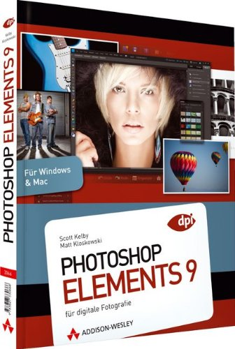 photoshop-elements-9-fur-digitale-fotografie-dpi-grafik