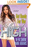 Get Ready for War (Hollywood High)