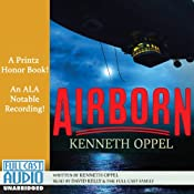 Airborn | [Kenneth Oppel]