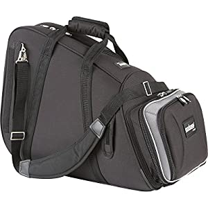 Soundwear Professional Fixed Bell French Horn Case Black