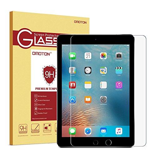 omoton-pellicola-protettiva-in-vetro-temperato-per-lo-schermo-per-apple-ipad-air-ipad-pro-con-bordi-