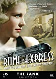 Rome Express