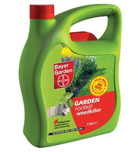 bayer-jardin-elimination-des-racines-pret-a-lutilisation-pret-a-lemploi-3-l