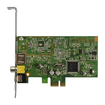 Hauppauge ImpactVCB-e PCI Express Video Capture Board 1381 coupons 2015