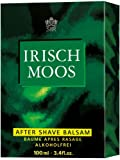 Sir Irish Moos homme