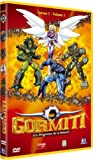 echange, troc Gormiti - Saison 2 Volume 1