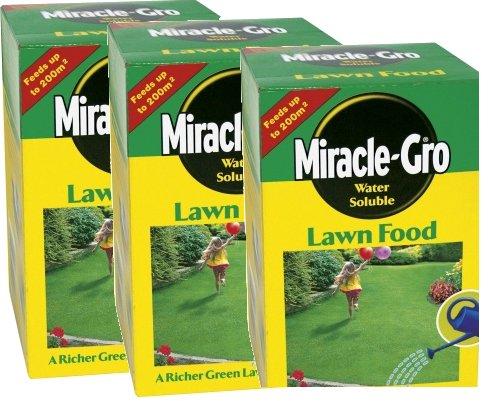 3-x-miracle-gro-fertilizzante-per-erba-solubile-in-acqua-3-x-1-kg