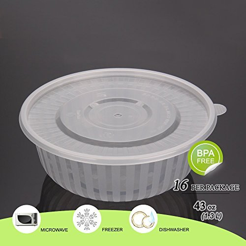 13l-round-food-storage-container-with-lid-deli-food-storage-containers-by-g-box-life-by-g-box