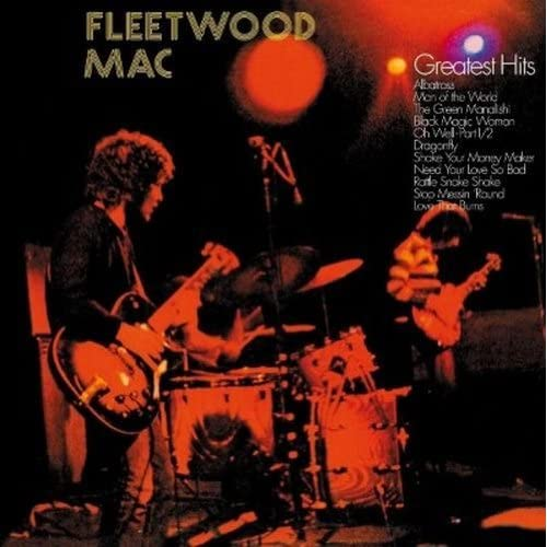 Greatest-Hits-VINYL-Fleetwood-Mac-Vinyl