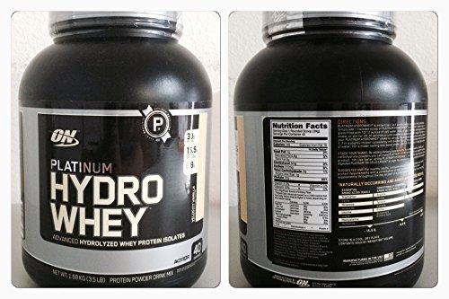 Optimum-Nutrition-100-Platinum-Hydro-Whey-Velocity-Vanilla-35lb-Protein