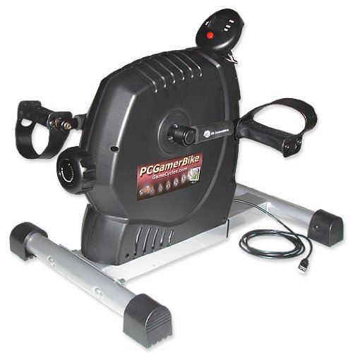 Small Portable Pedal Exercisers Smallest Exercise Bikes