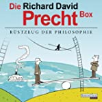 Die Richard David Precht Box - R�stze...