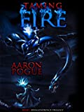 Taming Fire (The Dragonprince Trilogy)