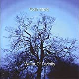 Water of Divinity by Colin Mold
