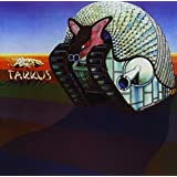Tarkus (Deluxe Edition) (2 CD Set)