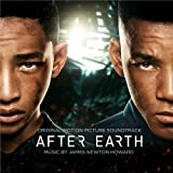 After Earth Omps